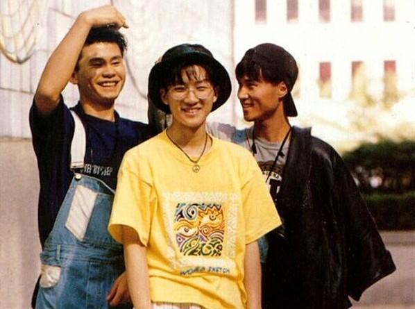 seo-taiji-and-boys